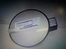 SPORTELLO CARBURANTE OPEL ASTRA (A04) (01/04-03/11) Z17DTH 93180838