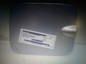 SPORTELLO CARBURANTE OPEL AGILA (H00) (04/00-09/04) Z10XE 9201986