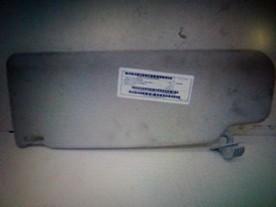 ALETTA PARASOLE PARABREZZA DX VOLKSWAGEN POLO 3A SERIE (11/94-09/01) ALD NB5409023008047DX