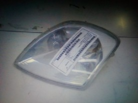 FANALINO ANT. DX. VOLKSWAGEN POLO 3A SERIE (11/94-09/01) ALD 6N0953042N