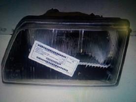 PROIETTORE SX. FIAT CINQUECENTO (NM) (06/92-01/99 176B2000 46411401