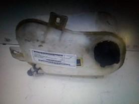 VASCHETTA COMPENSAZIONE RADIATORE FIAT CINQUECENTO (NM) (06/92-01/99 176B2000 46407685