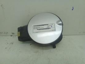 SPORTELLO CARBURANTE SMART FORFOUR (W454) (01/04-10/07) 639939 A4547500106C95L