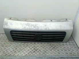 GRIGLIA FIAT DUCATO (2J) (06/06-03/12) 4HV 735443598