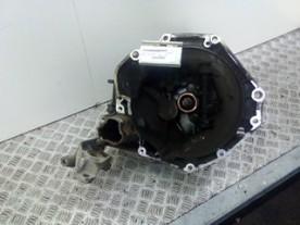 CAMBIO COMPL. F13 OPEL AGILA (H00) (04/00-09/04) Z10XE 55354517