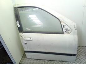 PORTA ANT. DX. FIAT PALIO (PY) (09/97-09/03) INF 7084203