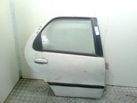 PORTA POST. DX. FIAT PALIO (PY) (09/97-09/03) INF 51759953