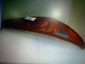 FANALE POST. DX. FIAT PUNTO (1N/1P) (07/99-12/05) 188A4000 46523769