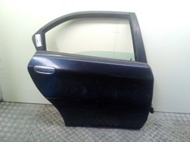 PORTA POST. DX. ALFA ROMEO 166 (W9) (06/98-05/04) AR34202 60596801