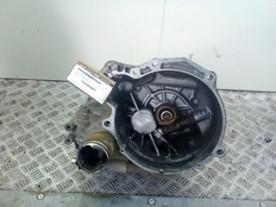 CAMBIO COMPL. HYUNDAI ATOS PRIME (09/03-03/09) G4HD 4300002070