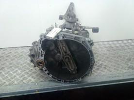 CAMBIO COMPL. ROTAZ. MINI MINI (R56) (08/06-08/10) W16D16U0 23007573475