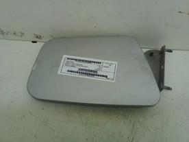 SPORTELLO CARBURANTE FIAT PUNTO CLASSIC (2U) (01/07-12/1 188A9000 46530036