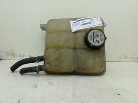 VASCHETTA COMPENSAZIONE RADIATORE FORD FOCUS (CAP) (11/04-06/08) HHDA 1438913
