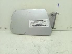 SPORTELLO CARBURANTE FIAT PUNTO (1N/1P) (07/99-12/05) 188A7000 46530036