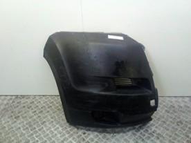 PARAURTI ANT. LAT. DX. FIAT DUCATO (2J) (06/06-03/12) F1AE0481D 735431212