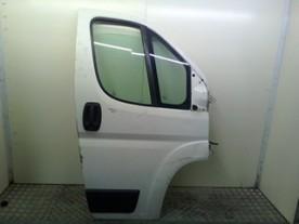 PORTA ANT. DX. FIAT DUCATO (2J) (06/06-03/12) F1AE0481D 1385509080