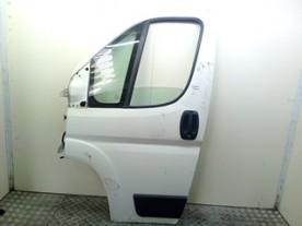 PORTA ANT. SX. FIAT DUCATO (2J) (06/06-03/12) F1AE0481D 1385514080