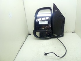 RETROVISORE EST. 2200 MM SX. FIAT DUCATO (2J) (06/06-03/12) F1AE0481D 735661880