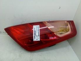 FANALE POST. DX. FIAT GRANDE PUNTO (2Y) (06/05-12/08 199A3000 51701590