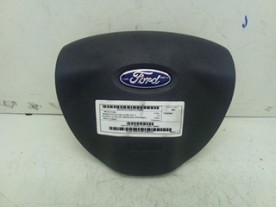 DISPOSITIVO AIRBAG LATO GUIDA FORD FOCUS (CB4) (01/08-12/11) G8DB 1500937