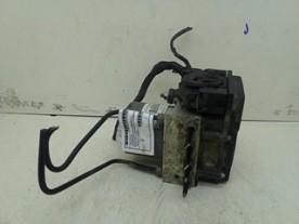 AGGREGATO ABS FIAT DUCATO (2J) (06/06-03/12) F1AE0481D 71736988
